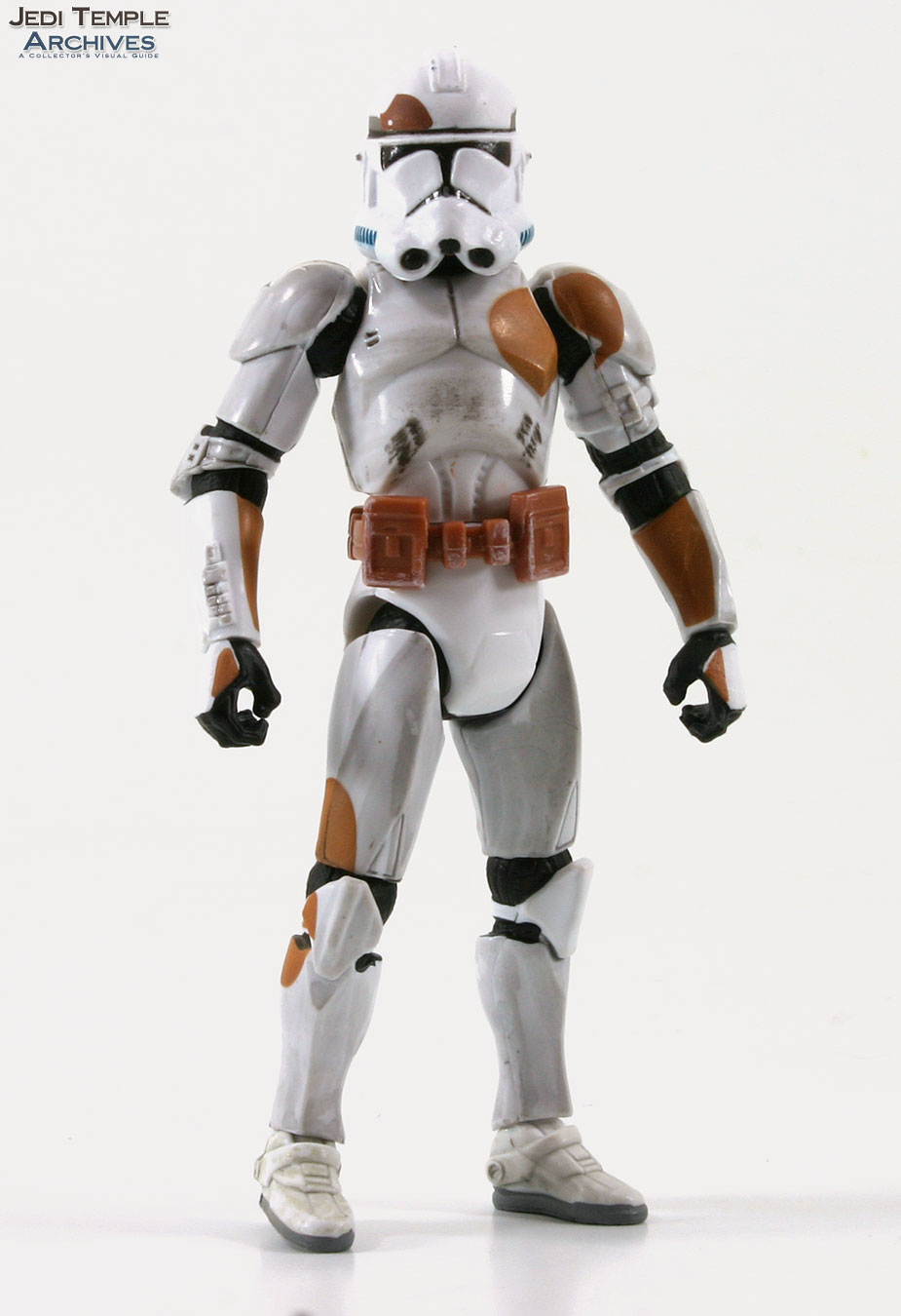 Clone Trooper (7th Legion Trooper) -