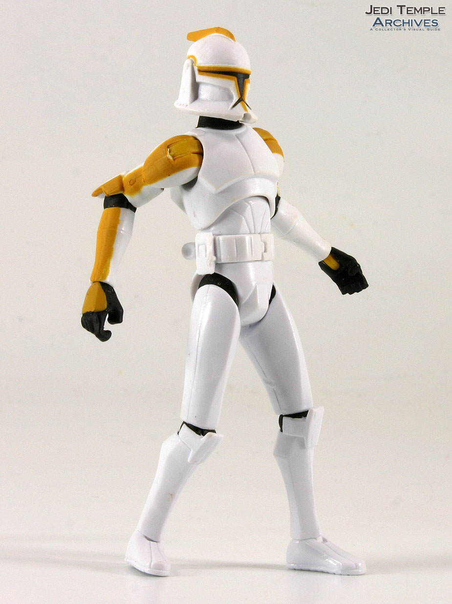 Clone Trooper | Clone Troopers and Droids