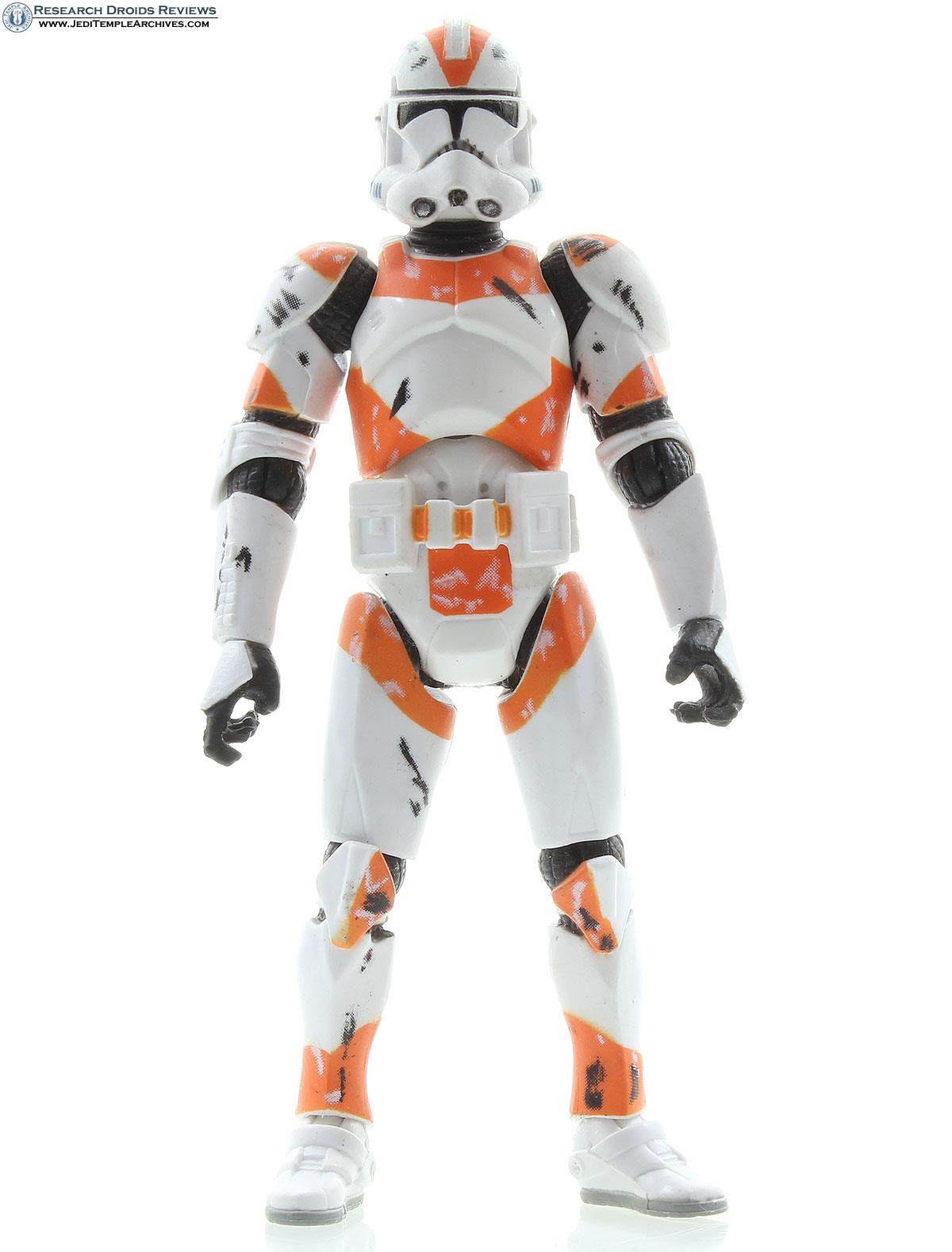 Clone Trooper (Utapau)