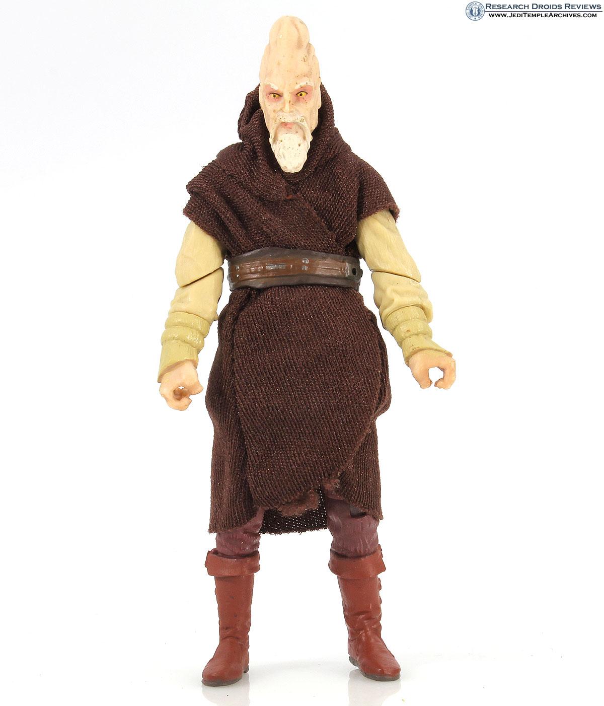 Ki Adi Mundi (Jedi Master)