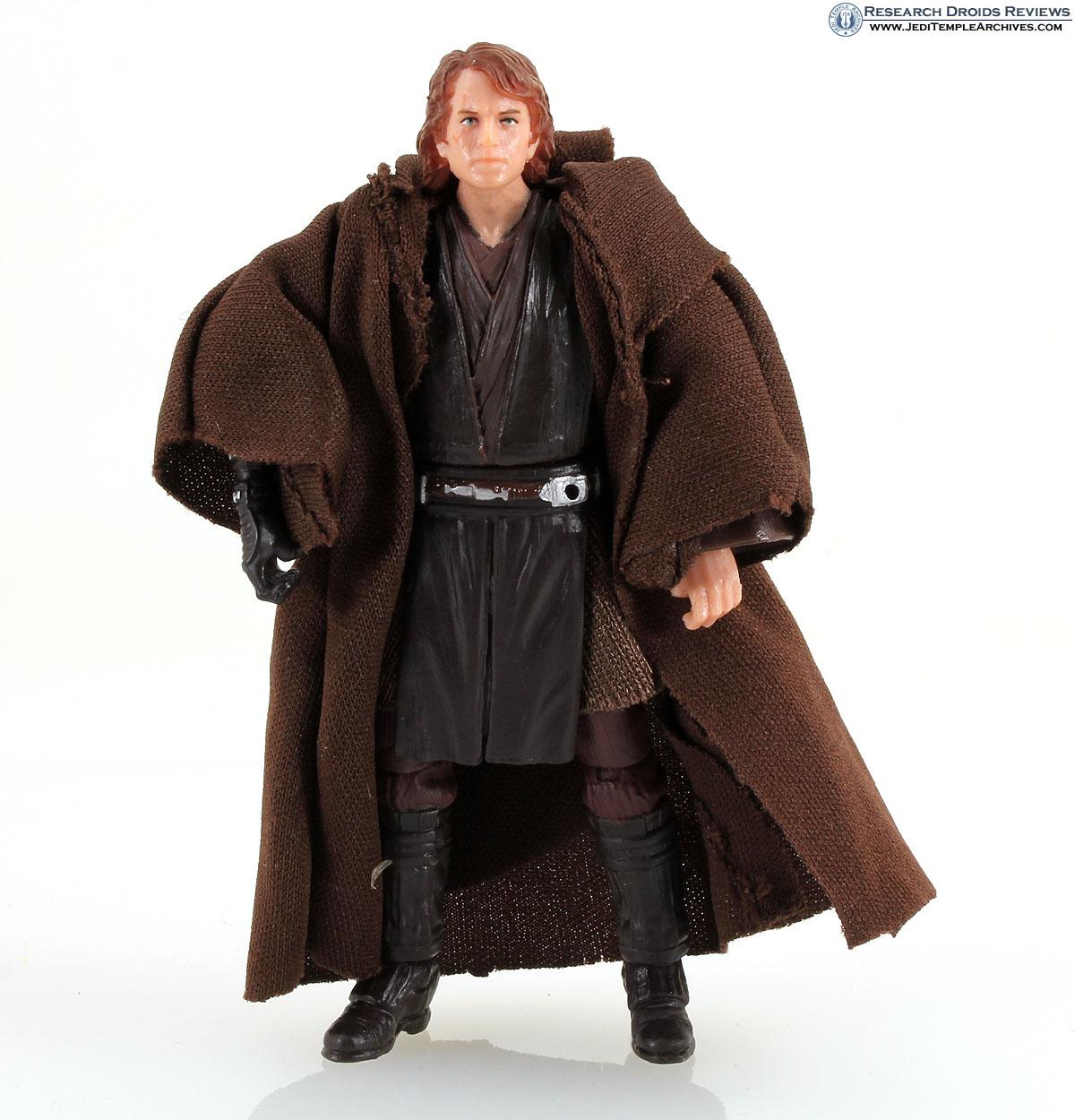 Anakin Skywalker | Episode III