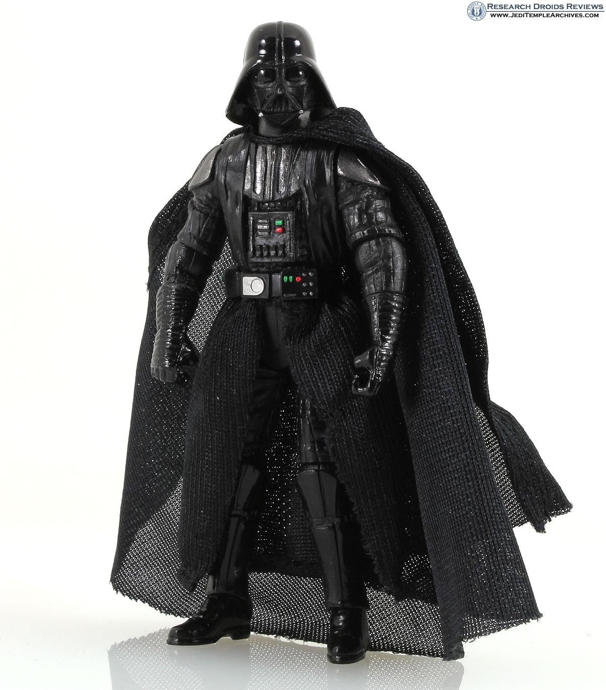Darth Vader   Episode IV