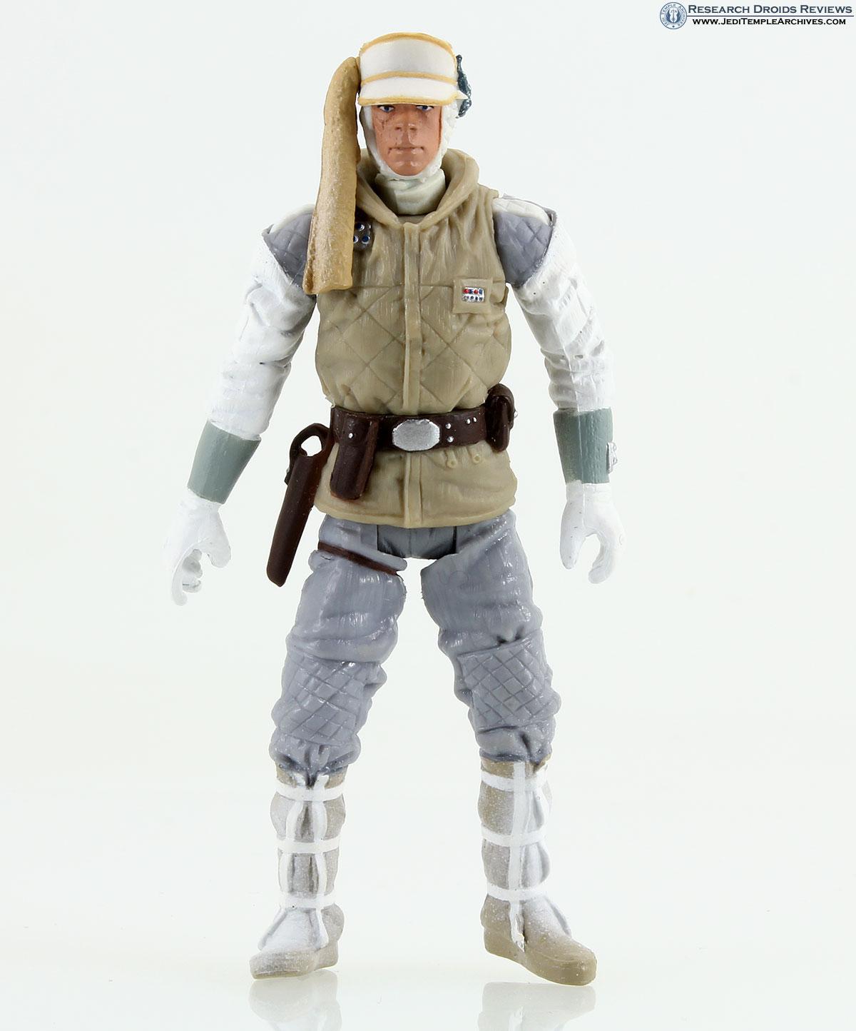 Luke Skywalker | Episode V