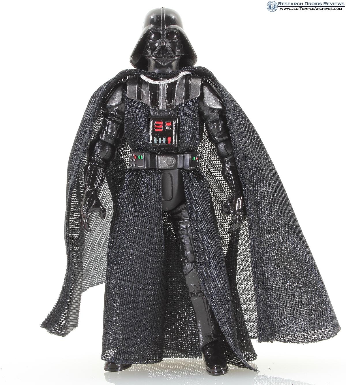 Darth Vader   2007 Set 3 of 6