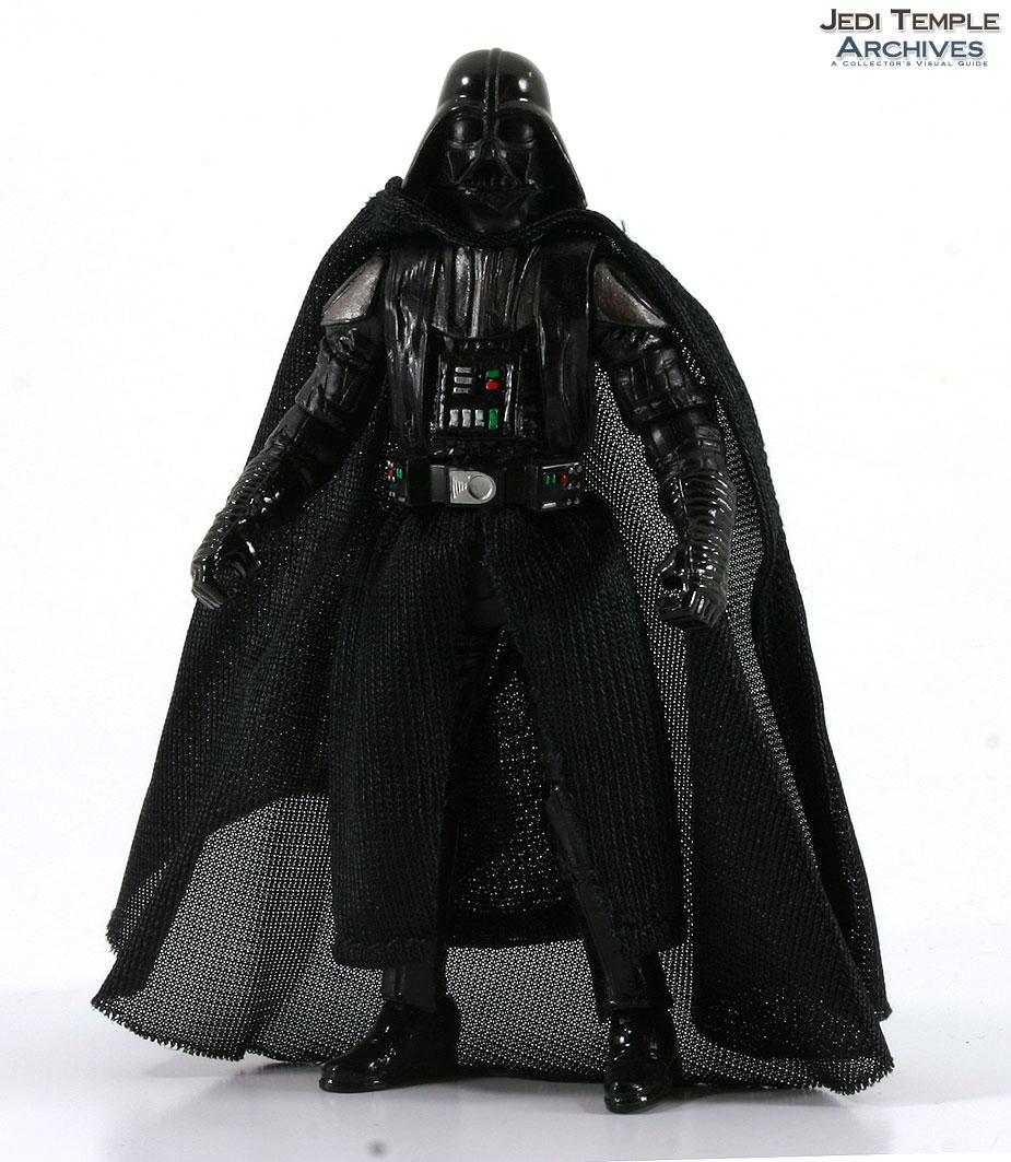 Darth Vader (Sith Lord) -