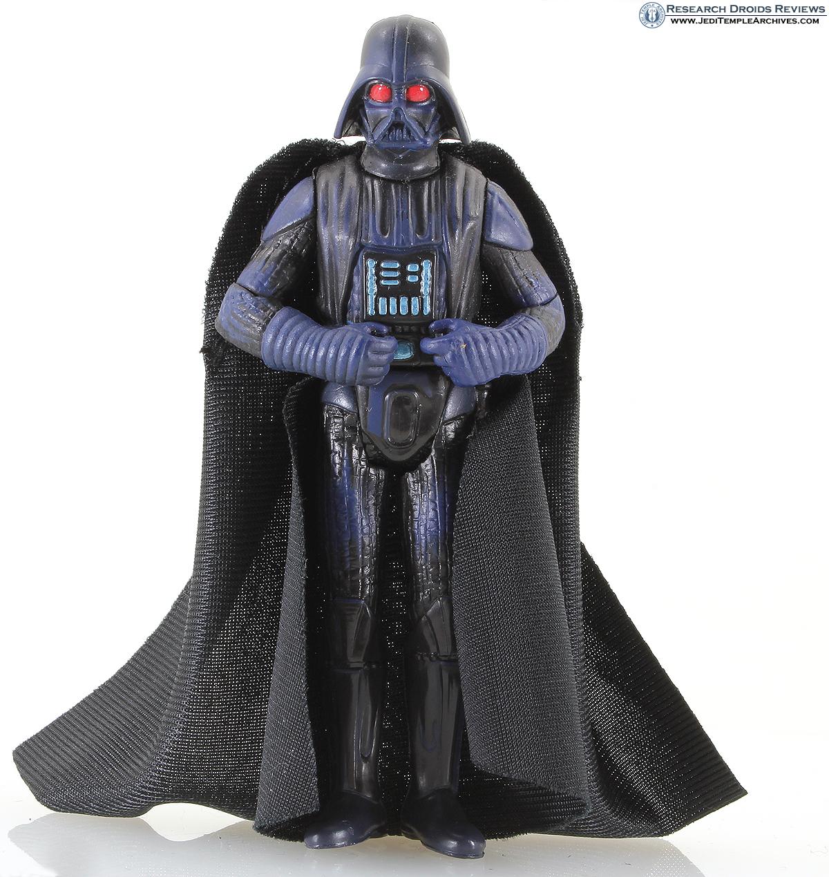 Darth Vader | Marvel Star Wars 1