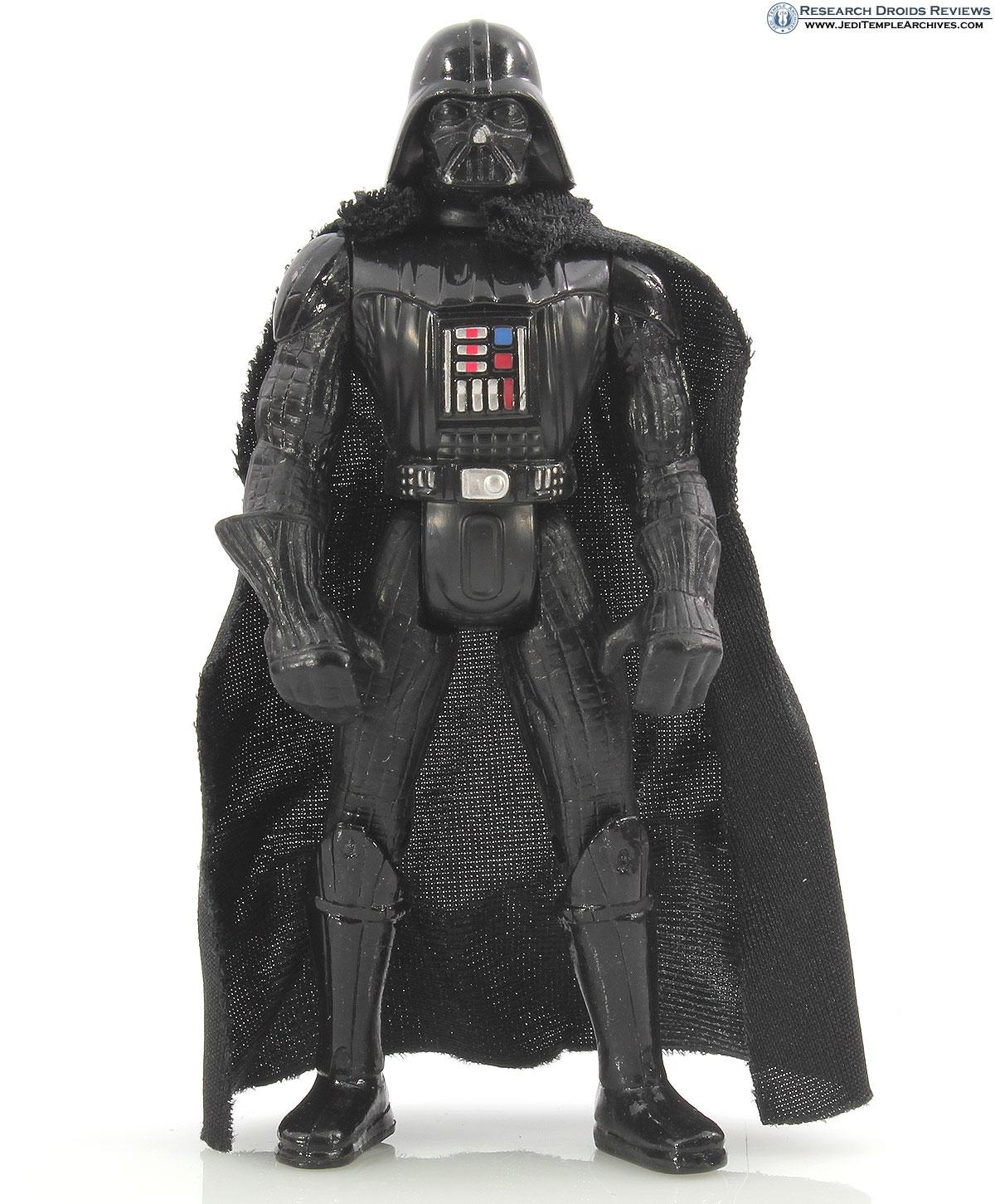 Darth Vader | Death Star (with Darth Vader)
