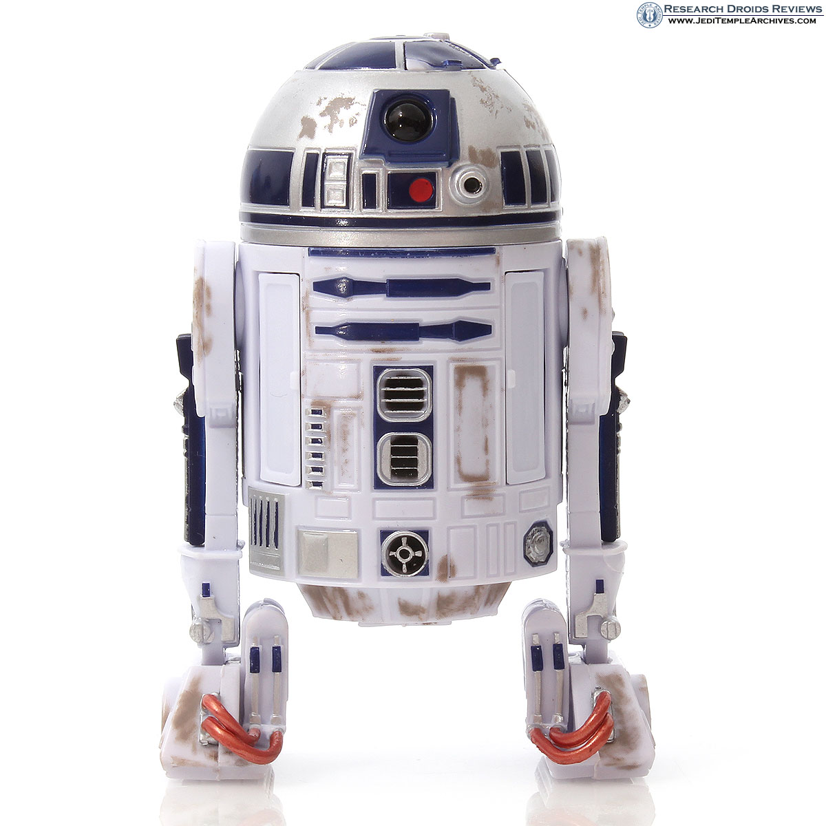 R2-D2   Galaxy's Edge: Droid Depot
