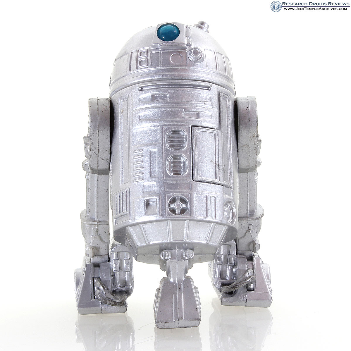 R2-D2 | Episode III Gift Pack (Saga 06)
