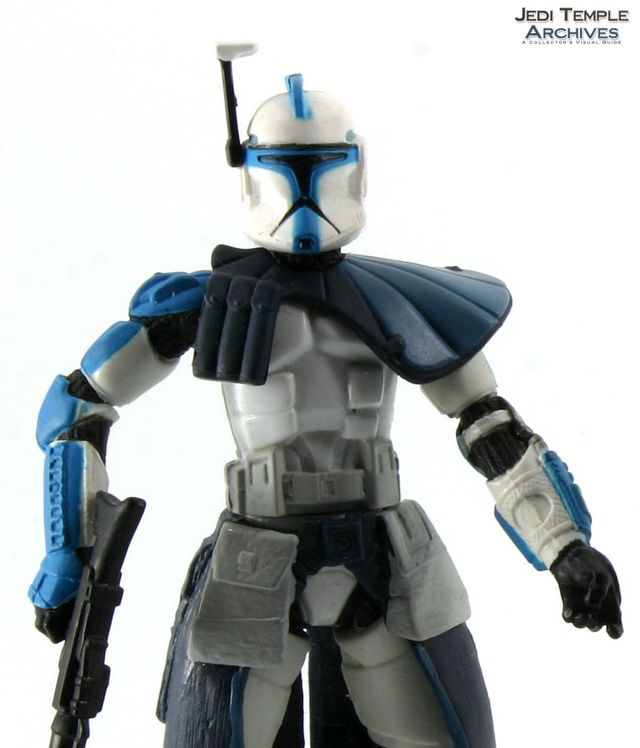 Clone Trooper | The Hunt for Grievous