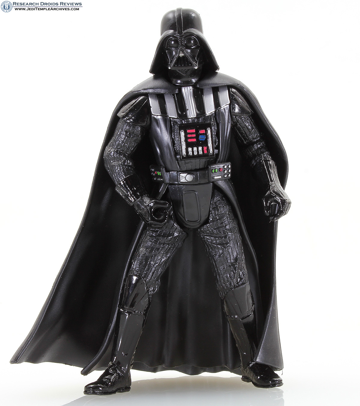 Darth Vader   Imperial Forces