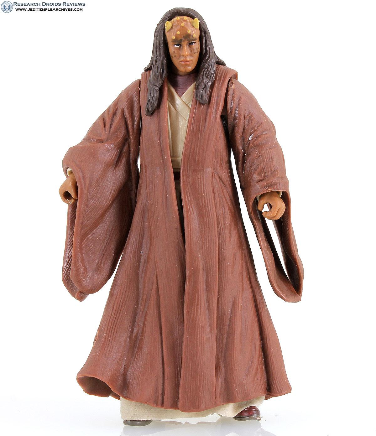 Agen Kolar (Jedi Master)