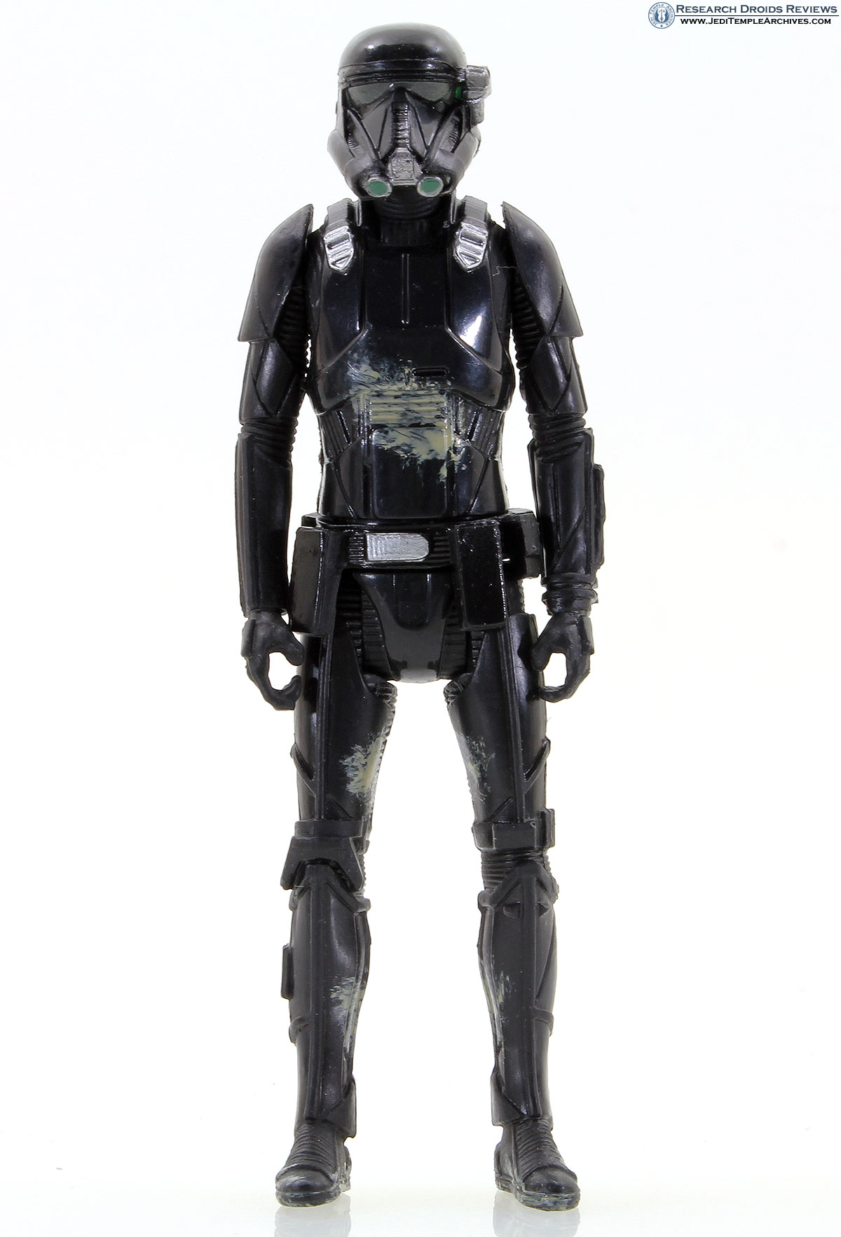 Imperial Death Trooper | Rogue One Four-Pack