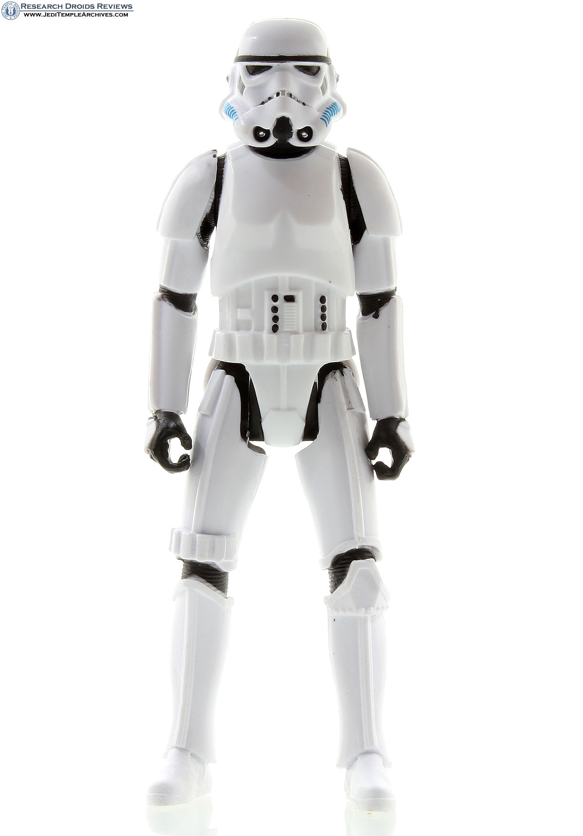 Stormtrooper | Rogue One Four-Pack
