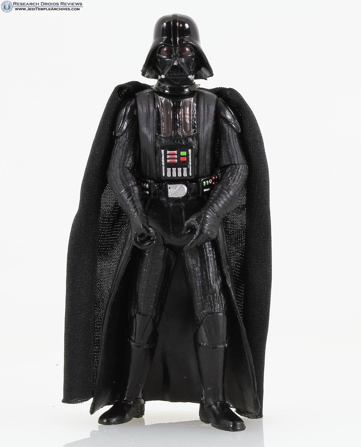 Darth Vader (Death Star Clash) -
