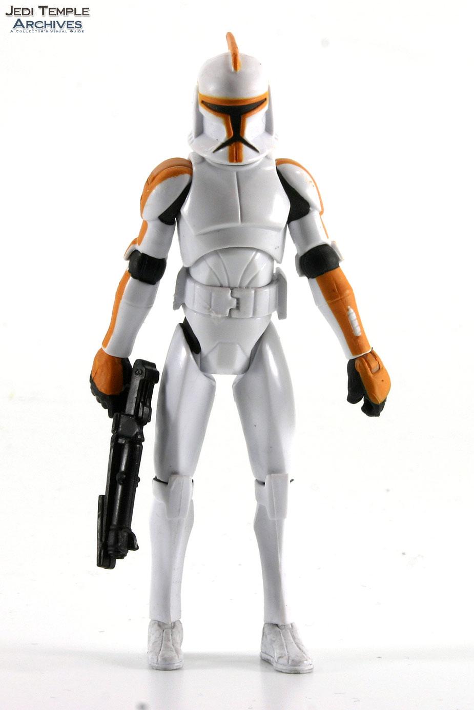212th Battalion Trooper | Obi-Wan Kenobi and the 212th Battalion