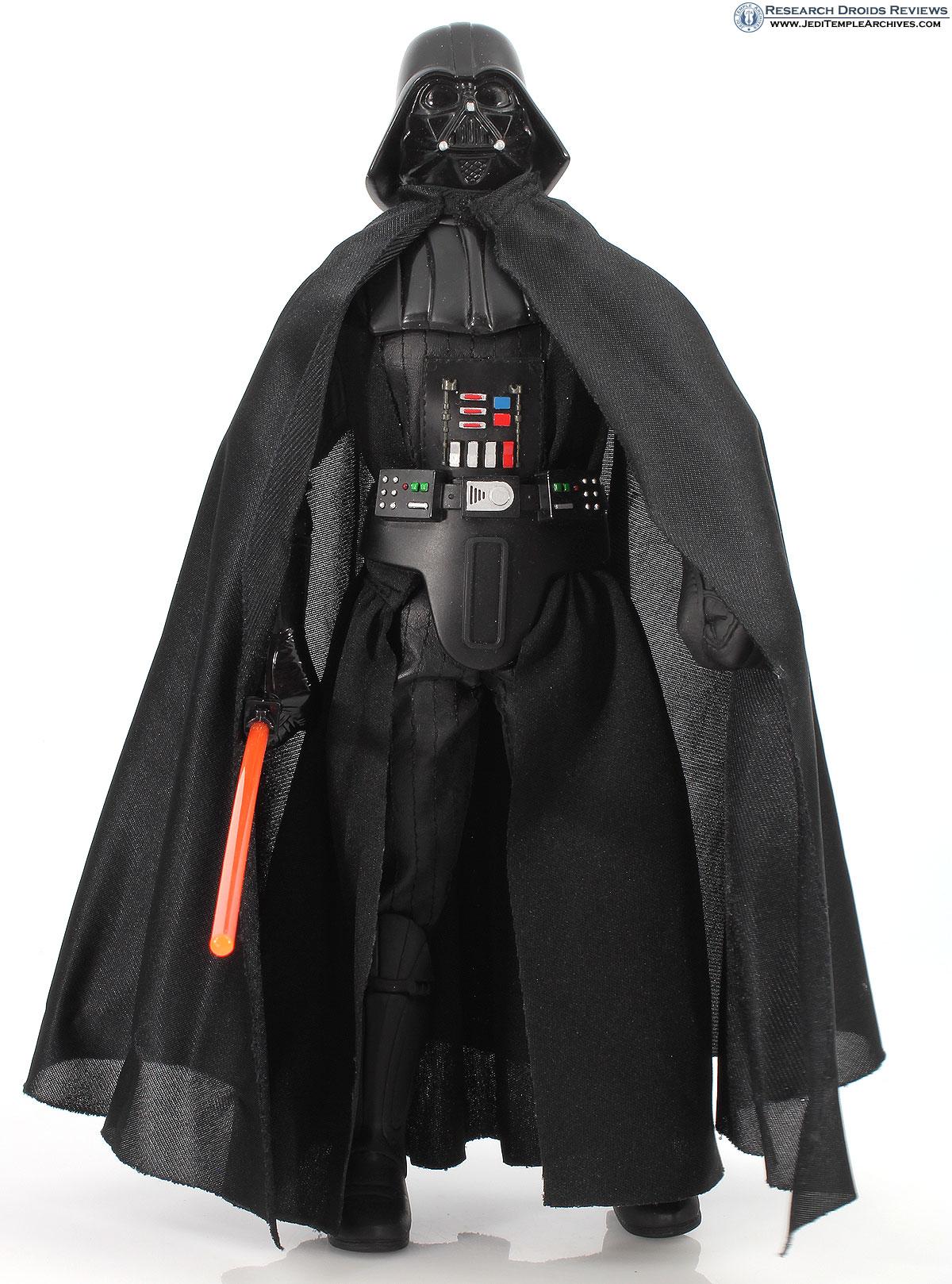 Darth Vader | Obi-Wan Kenobi vs. Darth Vader