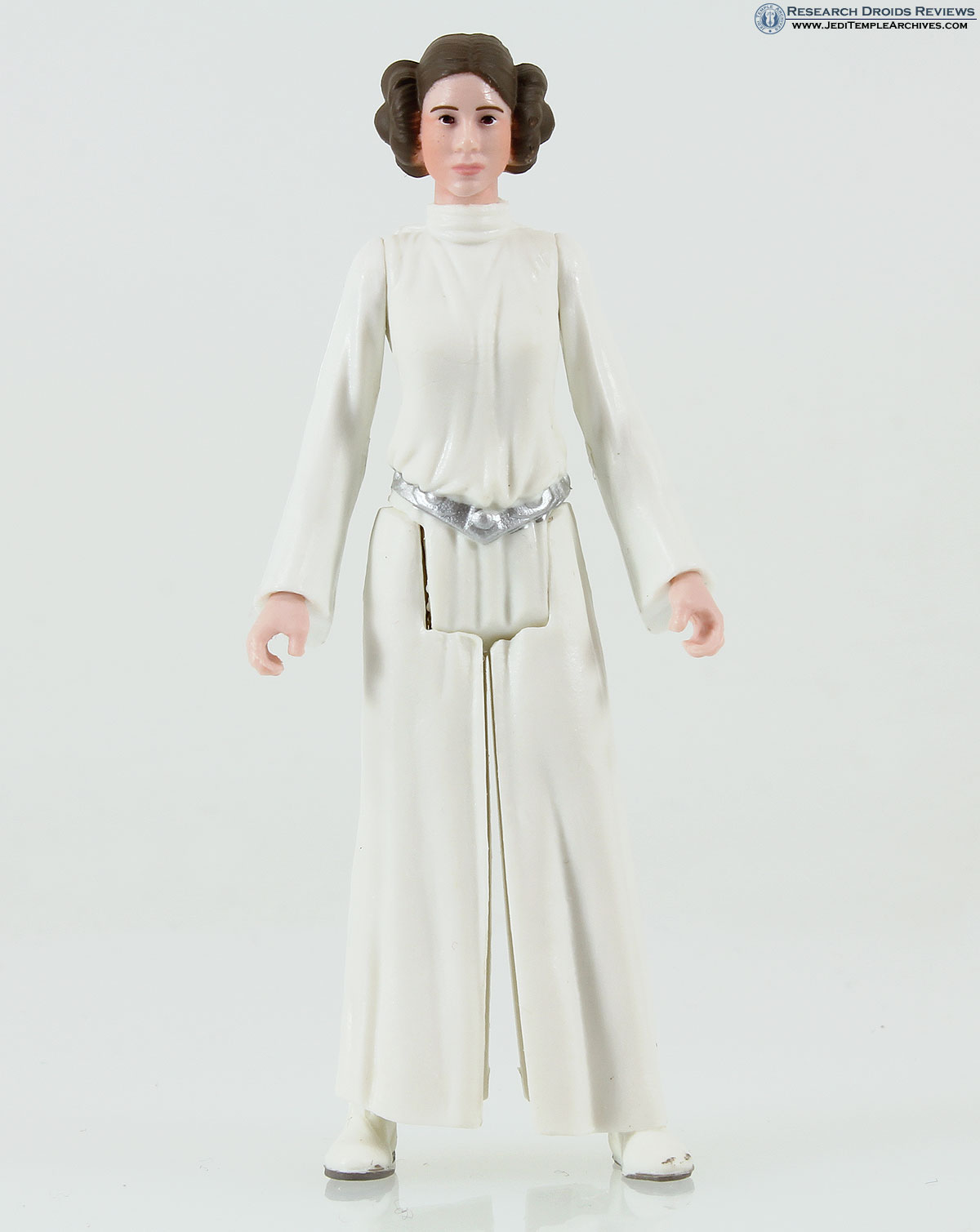Princess Leia | Princess Leia and Luke Skywalker Stormtrooper Disguise