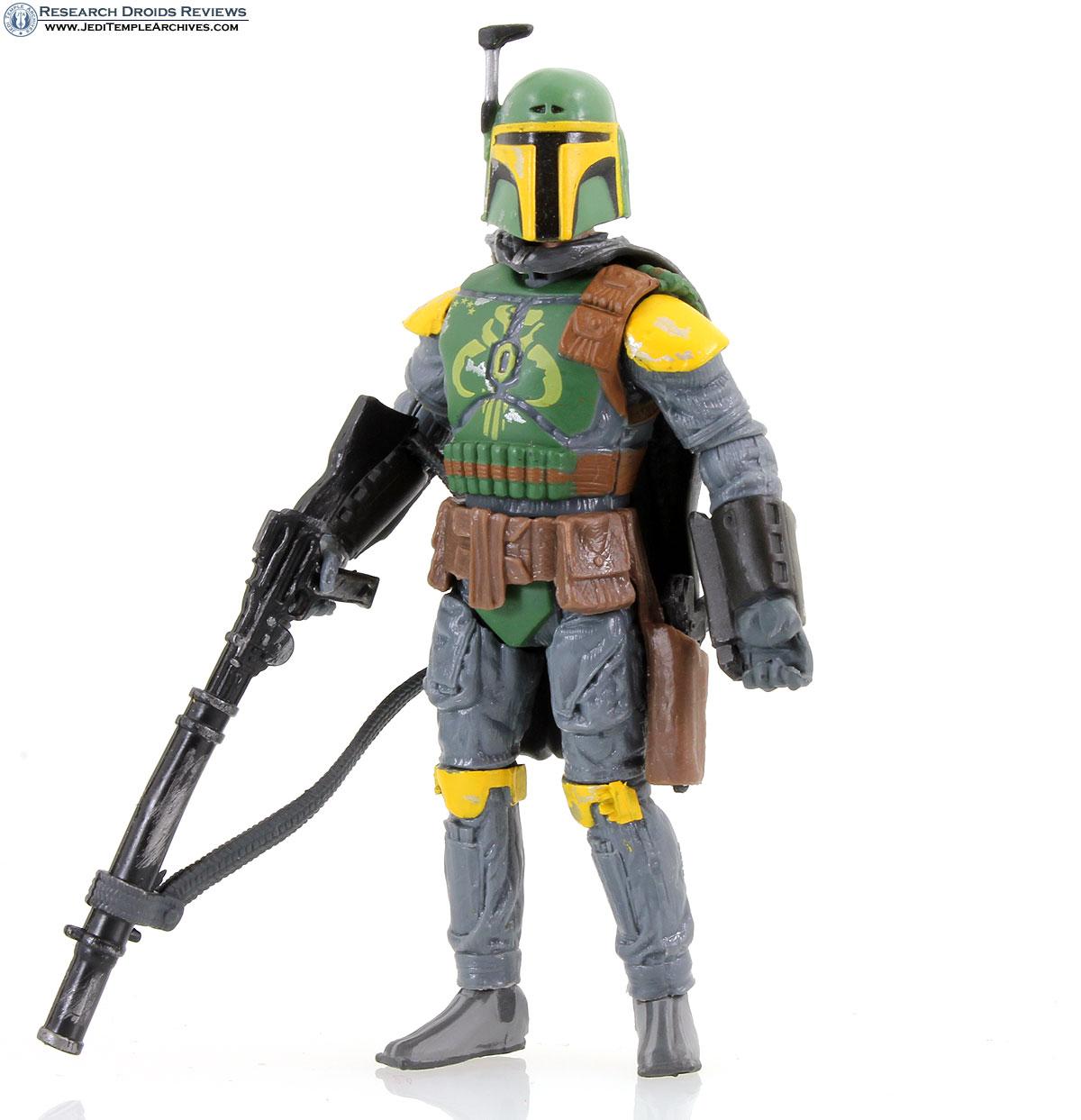 Llats Ward | Republic Elite Forces: Mandalorians and Omega Squad