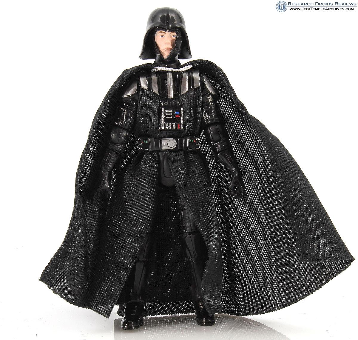 Darth Vader   Cave of Evil