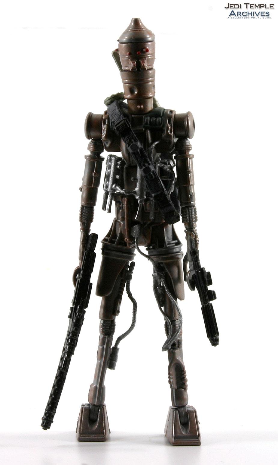 IG-88 | Imperial Forces Set