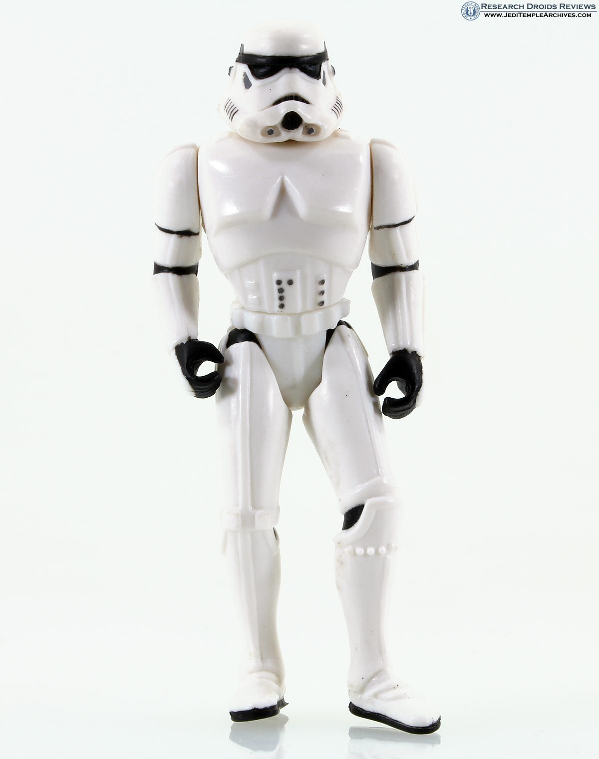 Stormtrooper - Repack