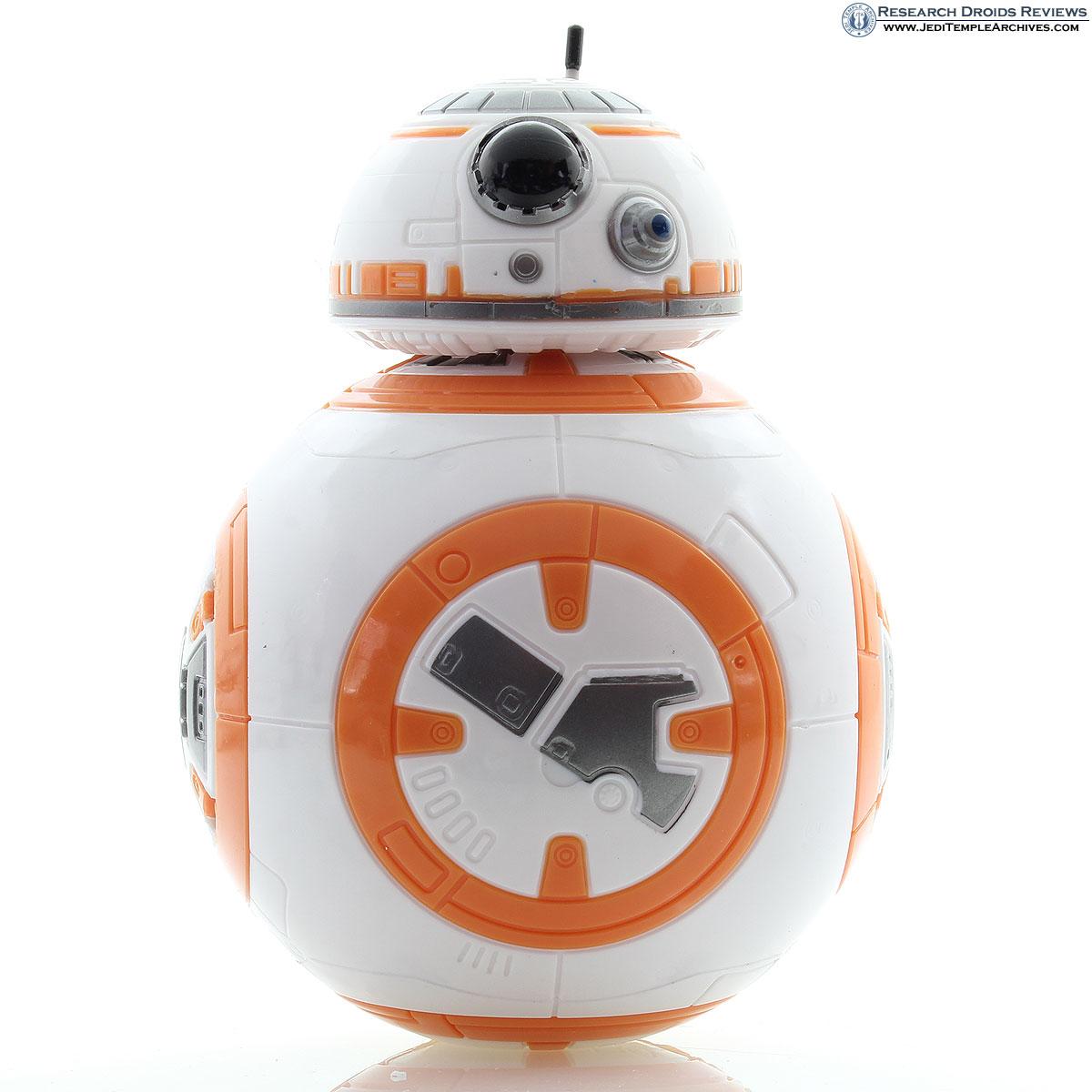 BB-8 | The Last Jedi 6-Pack