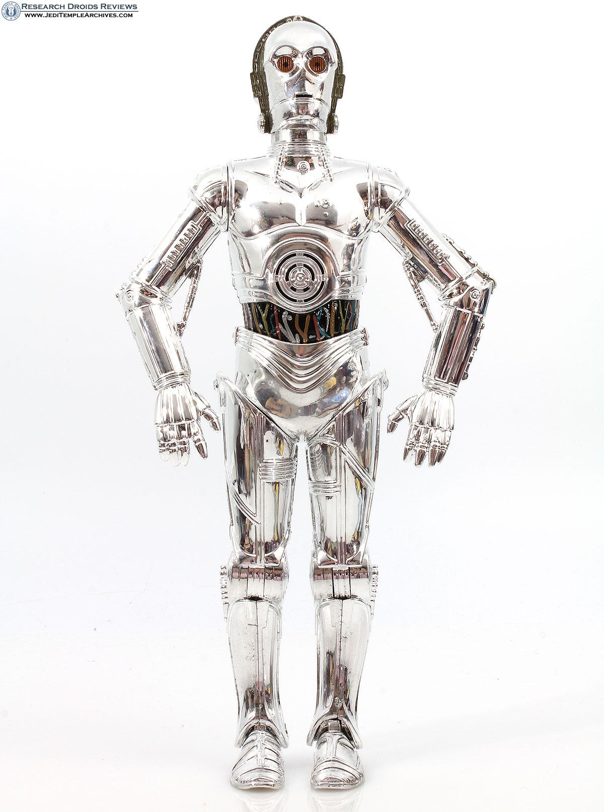 Electronic TC-14 -