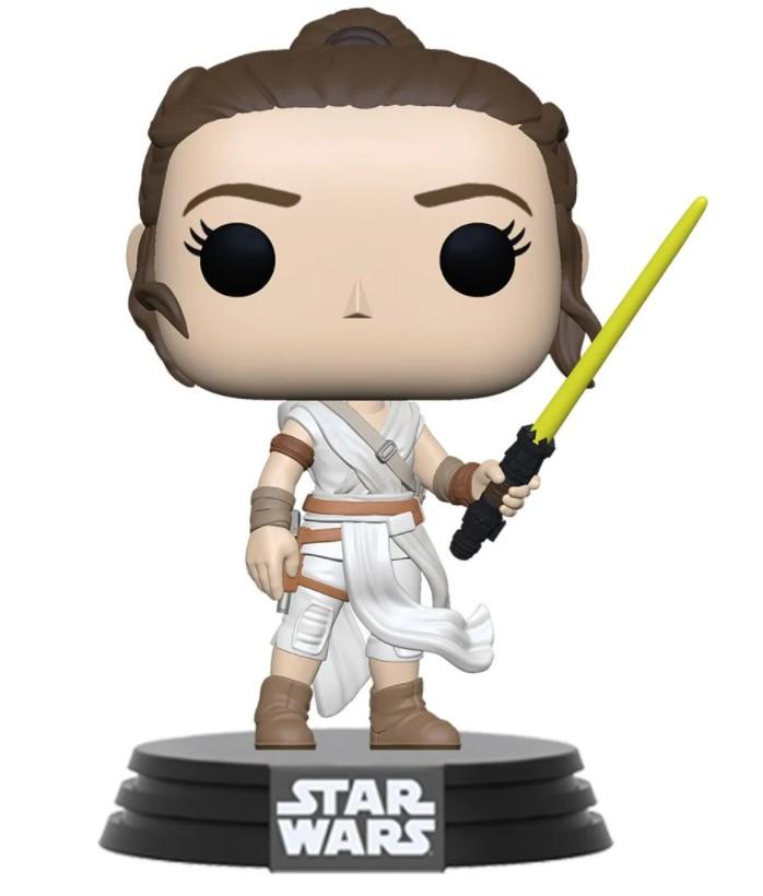 Rey (Tatooine)