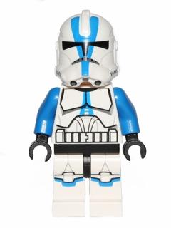 501st Legion Clone Trooper | AT-RT