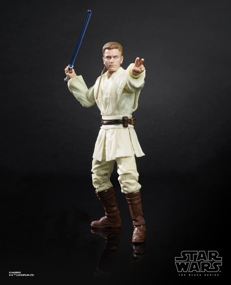 Obi-Wan Jedi Duel 2.jpg