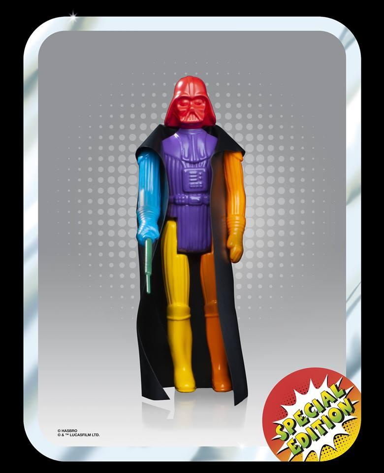 Prototype Vader 2.jpg