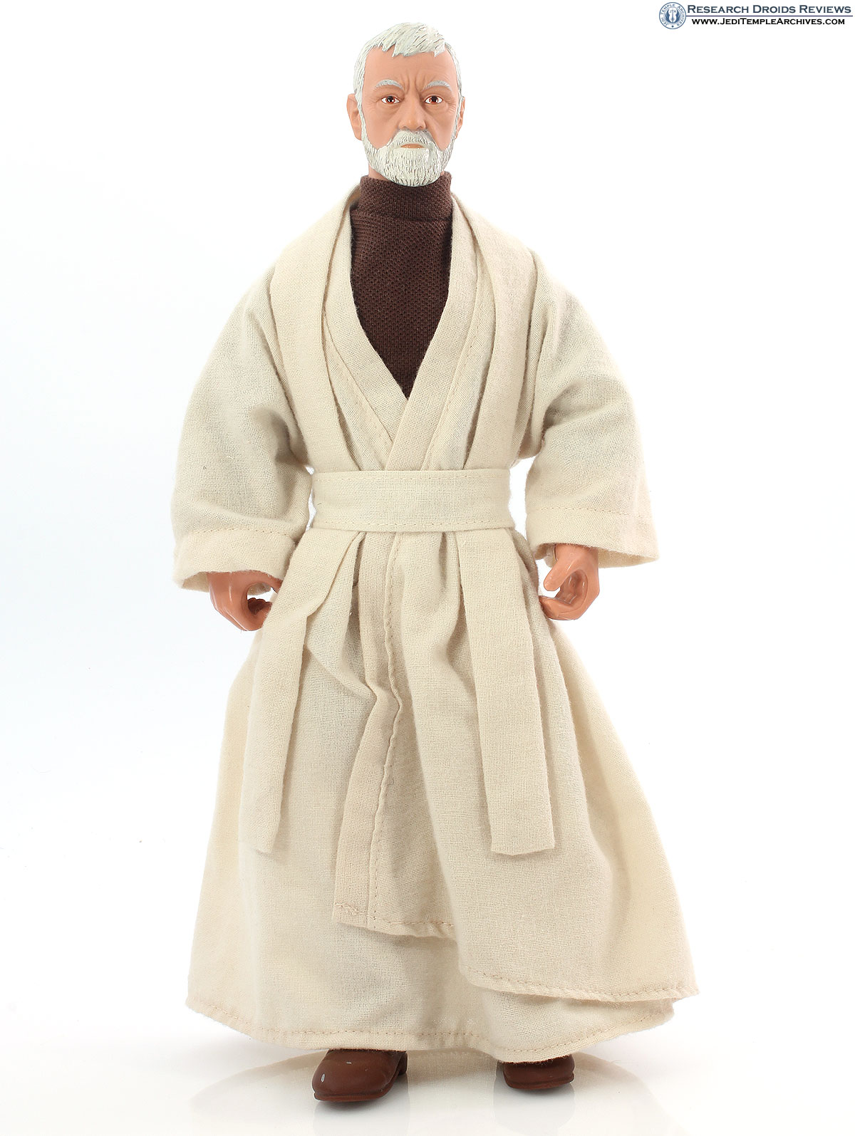 Review_ObiWanKenobi12InchFigurePOTF2FBCT001.jpg