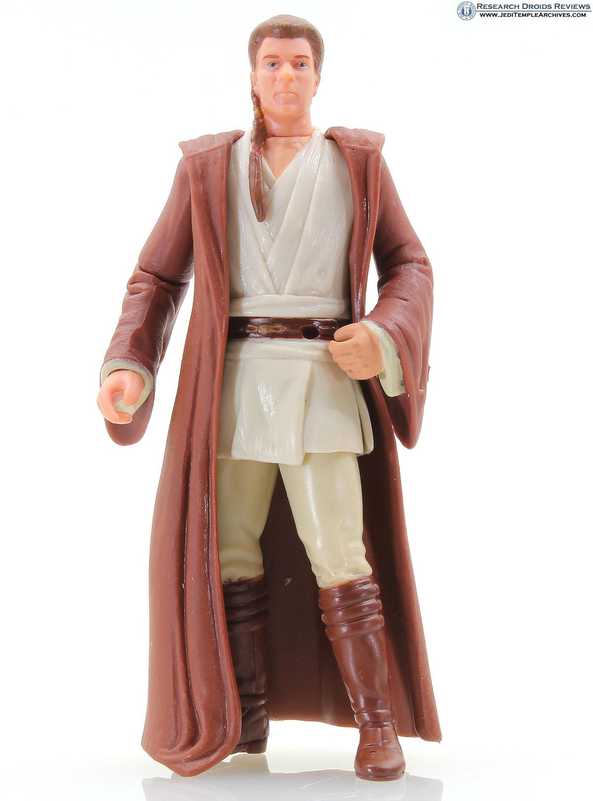 Obi-Wan Kenobi (Naboo) -