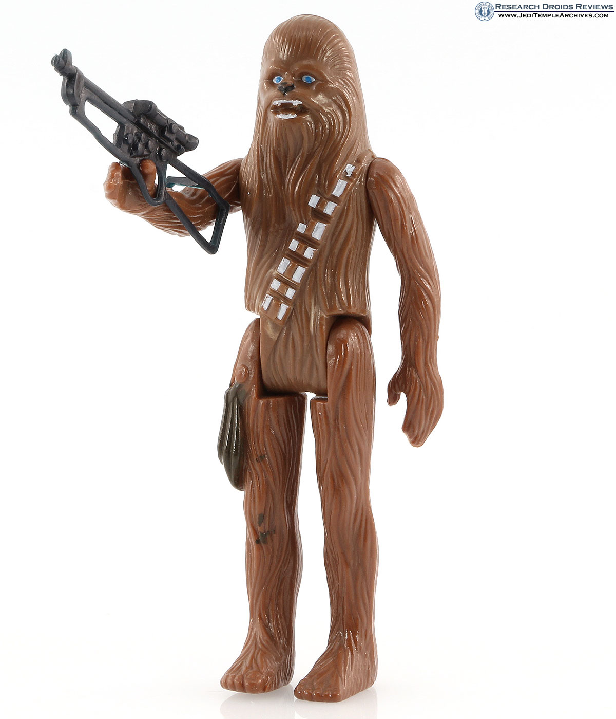 Review_VKChewbaccaSW017.jpg
